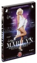 08502846 Goodbye Marilyn