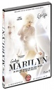 08502854 Goodbye Marilyn 2