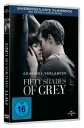 0821578 Fifty Shades of Grey DVD