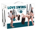 514136 Love Swing hojdačka