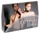 636258 Fetish Bag