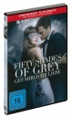 821721 Fifty Shades Darker DVD