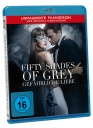 821730 Fifty Shades Darker Blu-Ray